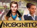 Incognito ﺔﺒﻌﻟ