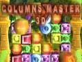 Hry Columns Master 3D