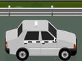 Игра Fast drive