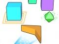 Spiel Cube Wave