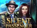 Spiel Silent Passenger
