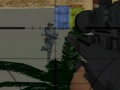 Igra Legendary Sniper
