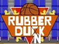 Igra Rubber Dunk