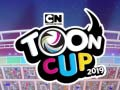 Spiel Toon Cup 2019