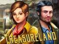 খেলা Treasureland