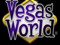 Spēle Vegas World Dragon mahjong