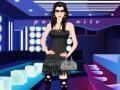 Игра Party Girl Dress Up