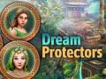 Hra Dream Protectors