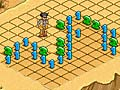 Игри Minesweeper Flash