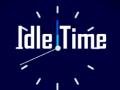 Spiel Idle Time