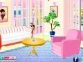 Игра Interior Designer Penthouse