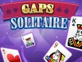 Igra Gaps Solitair