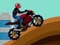 Игра Extreme Stunts 2
