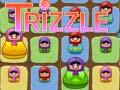 Spēle Trizzle
