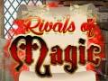 Igra Rivals of Magic