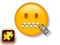 Spiel Emoji Puzzle Challenge