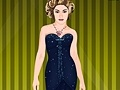 Dress up Gwen Stefani (Gwen Stefani) ﺔﺒﻌﻟ