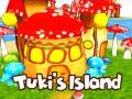 Spēle Tuki's Island