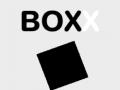 Joc Boxx