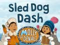 Spiel Molly of Denali Sled Dog Dash