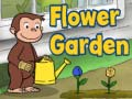 Spēle Flower Garden