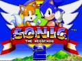 Joc Sonic The Hedgehog 2