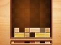 Igra Unblock Puzzle Slide Blocks