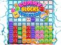 Joc Gummy Blocks Evolution