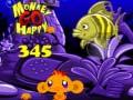 Spiel Monkey Go Happly Stage 345