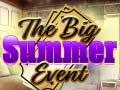 Spiel The Big Summer Event
