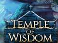Joc Temple of Wisdom