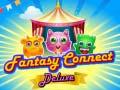 trò chơi  Fantasy Connect Deluxe