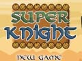 Igra Super Knight