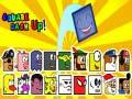 Spēle Square Dash Up