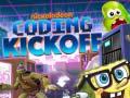 Igra Coding Kickoff