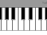 Hry Piano