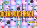 Ocean Dice Race קחשמ