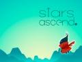 Stars Ascend ﺔﺒﻌﻟ