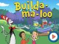 Spel Builda-ma-loo