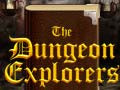 Game The Dungeon Explorers