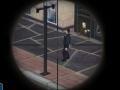 Spēle Sniper Mission 3d