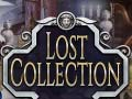 Spiel Lost Collection