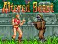 Spiel Altered Beast