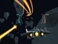 Hra Space Combat Simulator