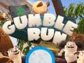 Igra Gumble Run