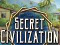 Joc Secret Civilization