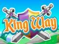 Hra King Way