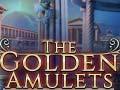 Joc The Golden Amulets