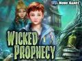 Igra Wicked Prophecy