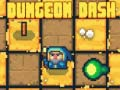 Joc Dungeon Dash